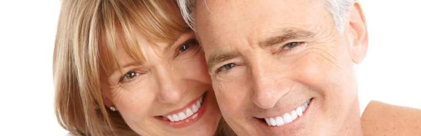 Dental Plans for Seniors: Affordable Dental Care