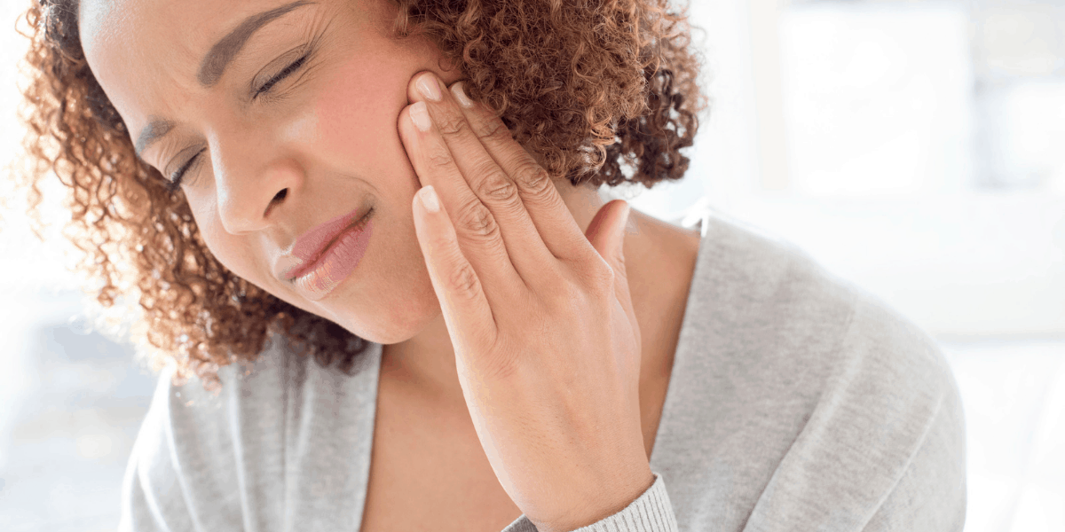 When Should I Get My Wisdom Teeth Removed in Thornhill ...